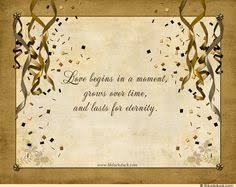 Anniversary Sayings on Pinterest | Wedding Anniversary Quotes ...