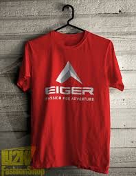 266 likes · 14 talking about this · 6 were here. Jual Eiger Outdoor Apparel Brand Adventure Mountain Kaos Distro L2k 162 Di Lapak Lu2k Fashion Shop Bukalapak