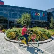 google head office dublin. Mountain View, CA · Google Photo Of: Head Quarter Google Head Office Dublin