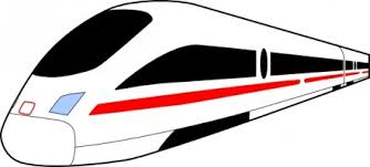 Image result for skytrain clipart
