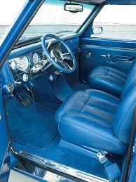 1971 chevy k5 blazer hot rod network 30726 7