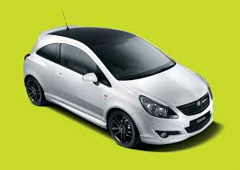 Vauxhall Corsa Reviews, Specs & Prices - Top Speed