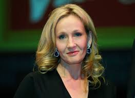 new harry potter pottermore essay by j k rowling on dolores new harry potter pottermore essay by j k rowling on dolores umbridge com