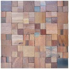 a15012 reclaimed wood wall covering 1 box 10 66 sq ft