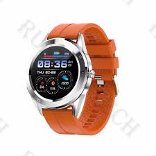 China <b>Y10</b> Bluetooth Call <b>Smart Watch</b> Heart Rate Monitor Smart ...