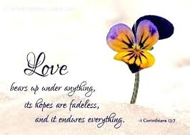 Quote From The Bible About Love Unique Love Bible Quotes Stunning 48 Love Bible Verses For Girlfriend