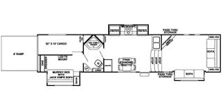 coleman pop up trailer wiring diagram coleman 17 coleman camper floor plans trends home design images on coleman pop up trailer wiring diagram