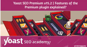 Yoast SEO Premium v15.2 Plugin Free Download - GPL FREE THEME