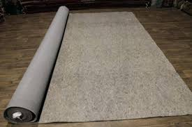 eco friendly rugs usa non slip extra cushioned rug pads for area s eco friendly carpet
