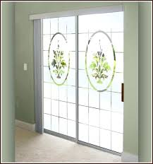 patio door decals stickers for sliding glass doors choice image design ideas gallery images patio door decals window for sliding
