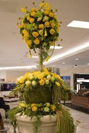 image of floral arrangements in wedding buffet के लिए इमेज परिणाम