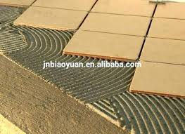 glue on floor tiles wall and floor tile adhesive remove glue ceramic tile glue down garage