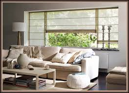 97 Fenstergestaltung Mit Gardinen Beispiele Szenisch Gardinen