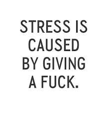 Stress Quotes Impressive Download Life Stress Quotes Ryancowan Quotes