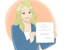 transitioning sentences 4 ways to write a transition sentence wikihow