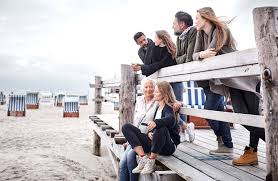 We have made premium and cost of insurance payments on time without fail. Best Life Insurance Companies Bankrate