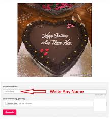 Top Awesome Ways Of Wishing Birthday Online Free