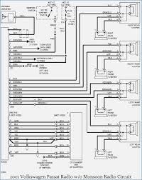 pt cruiser stereo wiring diagram within 2002 pt cruiser radio wiring 2006 pt cruiser radio wiring diagram pt cruiser stereo wiring diagram within 2002 pt cruiser radio wiring diagram vehicledata on tricksabout