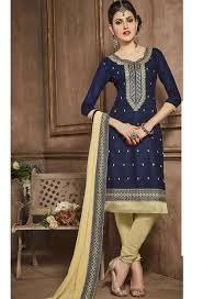 Kalamkari Churidar Neck Designs For Stitching 250 Churidar Neck Designs For Cotton Materials 2019 Model