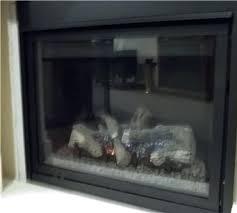 lennox ventless gas fireplace. gas fireplace lennox fireplaces forum inserts reviews ventless