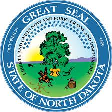 North Dakota Printable 5 Sales Tax Table