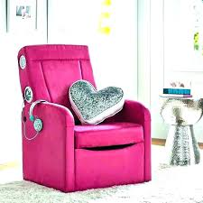 cool chairs for bedrooms. Perfect Bedrooms Cool Chairs For Teenage Rooms Bedrooms Furniture  And Cool Chairs For Bedrooms H