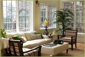 sun porch ideas. Latest Sunroom Furniture Ideas Indoor Home Decorating Interior Sun Porch N