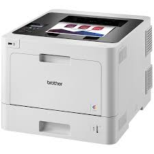 Amazon Com Brother Hl L8260cdw Business Color Laser Printer