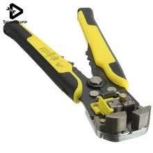 Best value Automatic Crimp Tool – Great deals on Automatic Crimp ...