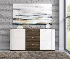 Wohnzimmerschränke mit viel stauraum online kaufen ✓ egal ob klassisch, rustikal oder modern ✓ jetzt kaufen. Wohnwand Schrankwand In Koln Gebraucht Kaufen Kalaydo De