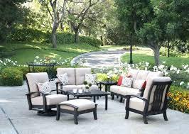 outdoor furniture brands best top rated patio furniture brands of the best outdoor patio furniture brands