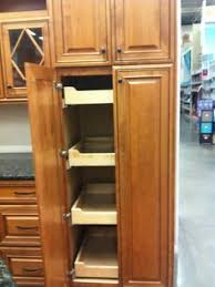 ... Gallery Of Tall Kitchen Pantry Cabinet Charming In Interior Design  Ideas For Home Design ... Pictures