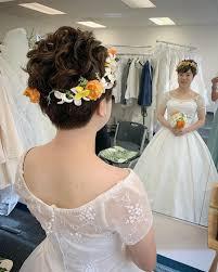 ショートアレンジヘア ハワイヘアメイク かわいい髪型 ヘアスタイル ヘア