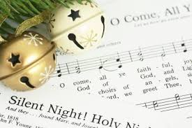 Image result for holiday singers