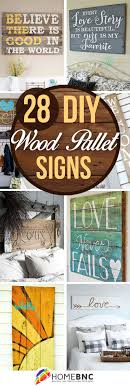 How to make a Plain Wood Board Look Rustic   Rustic wood, Wood ...