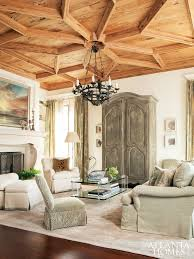 Image Wooden False dig This Wood Ceiling Design On Pinterest Dig This Design Style Your Ceiling Design With Wood Dig This Design