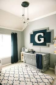 baby nursery lighting room ceiling lights lovely statement project l67 nursery
