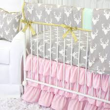 cocalo baby bedding turtle baby bedding baby boy bedding pink baby bedding sets baby pink cot bedding sets