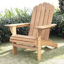 adirondack chairs. Beautiful Chairs And Adirondack Chairs N