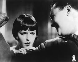 ali smith on louise brooks the revelation of movement silent ali smith on louise brooks the revelation of movement silent london