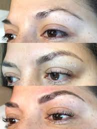 what s microblading shading i get this question often so it s easier to show