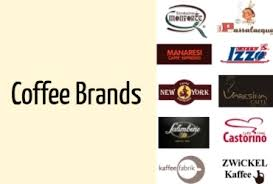 coffee brand names. Interesting Names Brand Coffee  First Name Is Required For Coffee Brand Names C