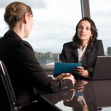 identifying personality traits in an it interview identifying personality traits in the interview