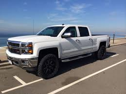 chevy trucks 2015 lifted. posted in 2014 2015 2016 silverado u0026 sierra accessories modifications looks real good i love the ride of my bds lift chevy trucks lifted