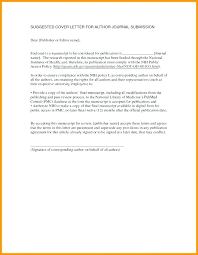 cover letter for lease agreement bicim