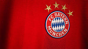 When this happens, it's usually because the owner only shared it with a small group of people, changed who can see it or it's been deleted. Fc Bayern English On Twitter Statement From The Fc Bayern Munchen Ag Board ℹ Https T Co B3jafrsxhn