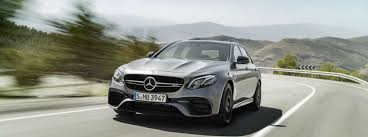 2018 mercedes benz e63 amg. brilliant 2018 2018 mercedesamg e63 s sedan release date for mercedes benz e63 amg