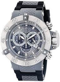 jared movado men s watch heritage calendoplan 3650001 mens invicta men s 0927 anatomic subaqua collection chronograph watch invicta amazon