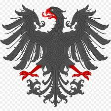 germany coat of arm 2. Unique Arm German Empire Coat Of Arms Germany Reich Eagle  Florida Bald  Eagle Nests On Of Arm 2 W