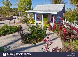childrens garden in naples botanical garden in naples florida